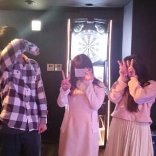 公営競技ファン集合🚤26日(日)15時から17時in歌舞伎町