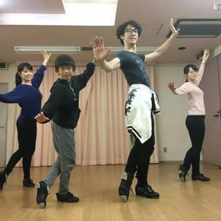 ダンス・コーラス・ミュージカルスクール Kan Art A…
