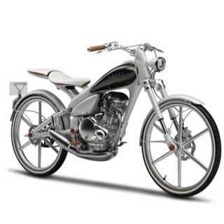オートバイ雑談チャット募集😙ツーリングチャットではありません🆖