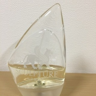 【大特価】SCULPTURE HOMME 50ml