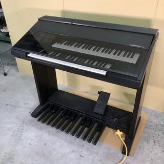 開発MS131【引取り限定】ヤマハ 最終特価 電子ピアノ エレク...