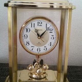 時計  お値下げしました!!