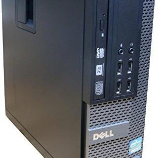 Dell OptiPlex 790SFF  Core i5 25...