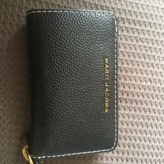 Marc by Marc Jacobs 二つ折財布