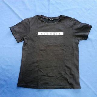 チャコットなどのTシャツ4枚差し上げます。