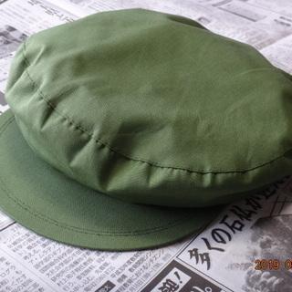 中国人民帽