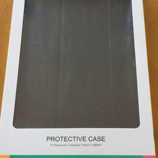新品★PROTEXTIVE CASE タブレットカバー 黒★送料無料