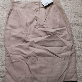 スカート  新品
