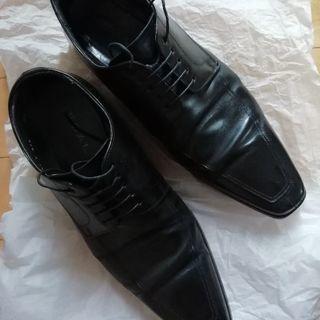 メンズ 靴