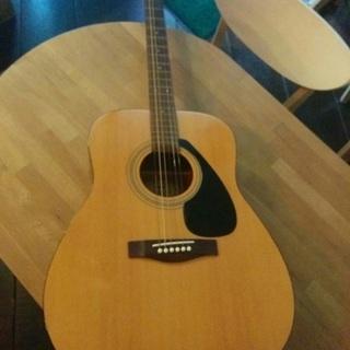 ヤマハ YAMAHA アコースティックギター F-330J