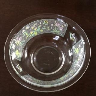 ガラス製 ボール
