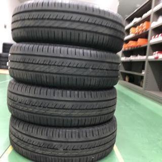 タイヤ 4本セット
