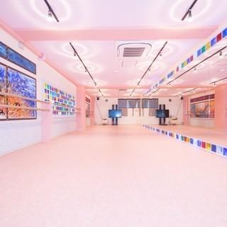 吉祥寺・新宿ベリーダンス教室 本物のベリーダンスをきれいで広いスタ...