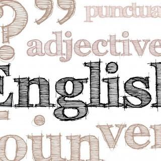 英会話、英語資格全般教えます!