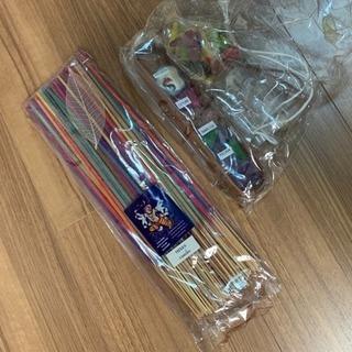 新品未使用‼️アロマ お香セット タイ バンコク購入 アロマセラピー