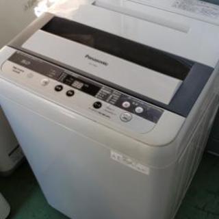 2013年製5kg洗濯機!ご希望のあった仕入れ段階の洗濯機☆