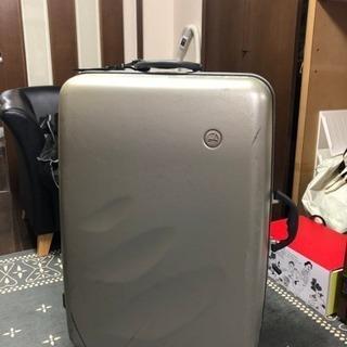 4950a9ab22 東京都 中野区のスーツケース|中古あげます・譲ります|ジモティーで不 ...