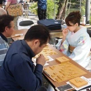 アナログゲーム会@中野