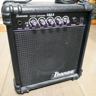 ギターアンプ no1