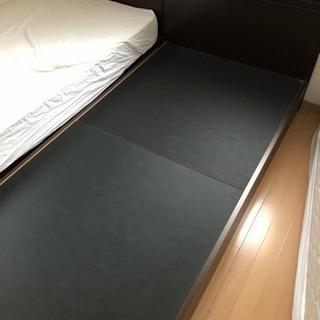 値下!rooms大正堂 シングルベッド
