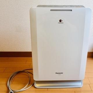 空気清浄•加湿器