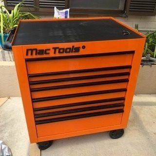 MacTools 工具箱