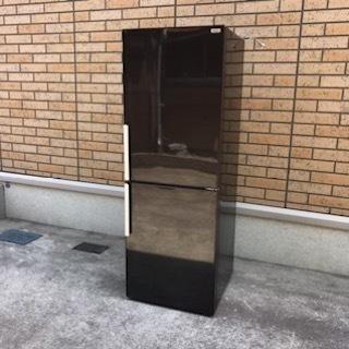 @24引取歓迎 アクア冷蔵庫 270L 自動製氷 配達日指定可能!