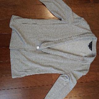 【新価格】INDIVIのジャケット
