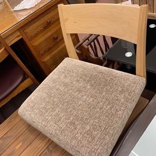 ☆ゴールデンウィークSALE開催中‼︎値下げ 900円‼︎  座椅子
