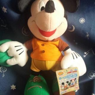 ミッキーマウス アミューズメント専用商品
