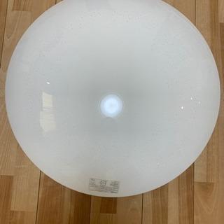 TOSHIBA シーリングライト ledh94035-lc