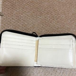 GERRYの財布