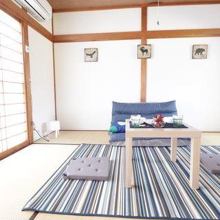 ※家賃1.1万敷礼0円なのに洗濯機・冷蔵庫・電子レンジ・ガスコンロ...