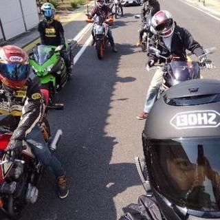 ★バイク仲間の募集です★