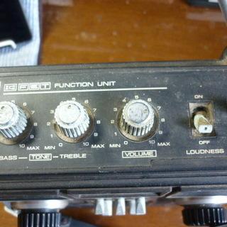 古くなったアマチュア無線機、ラジオを甦らせませんか