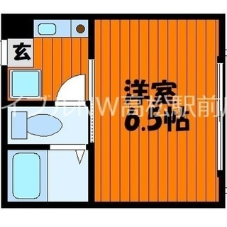即入居OK!「冷蔵庫」「電子レンジ」「洗濯機」を完備した香川大学...