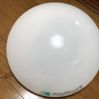 蛍光灯シーリングライト 8畳
