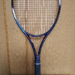 テニスラケット(BRIDGESTONE)