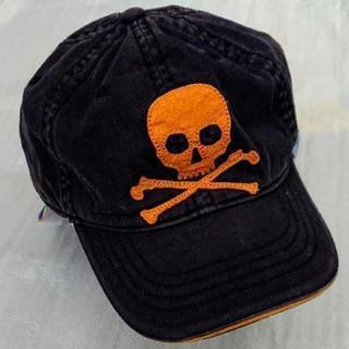 子供用 帽子 GAP
