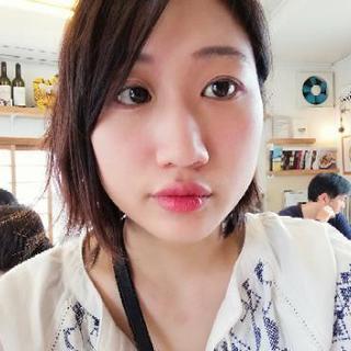 윤미先生と韓国語!❤上野 韓国語マンツーマン!