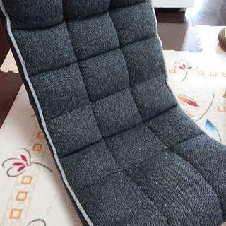 【✱値下げ✱】ニトリ 回転 座椅子