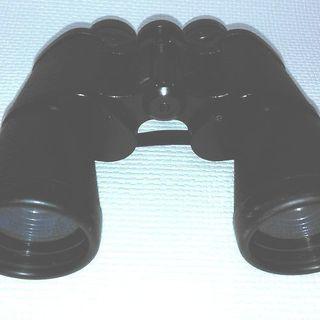 値下げ! 双眼鏡 SUPER ZENITH  20×50 Fie...