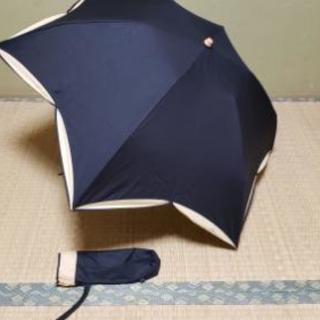 188683e49ef5 取引確定】晴雨兼用UV防止効果 傘。 (yoshi) 後楽園のその他の中古 ...