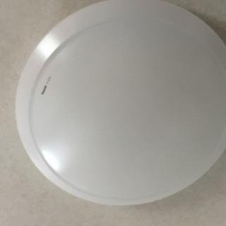 Panasonic LEDシーリングライト HH-LC563A ...
