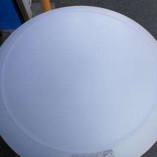 LED シーリングライト 8-10畳用