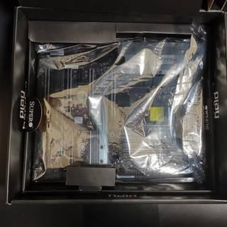 Supermicro Z390チップセットマザー最上位 C9Z3...