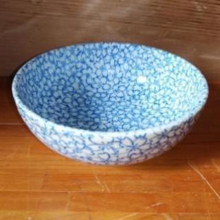 小鉢(桜柄)