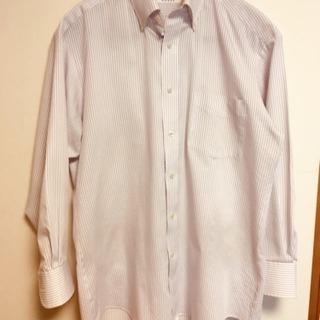 8ea31170f23ed 千葉県 流山市の服 ファッションの中古・古着あげます・譲ります ...