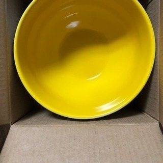【新品未使用】ミッフィー好き必見!ミッフィーのLAWSON限定皿です。