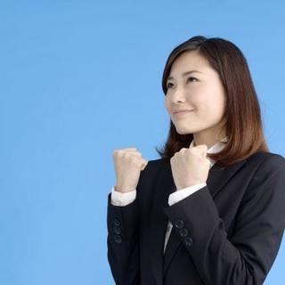 【急募】人材派遣の営業経験者募集(もちろんノルマなし)